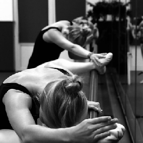 klassiek-ballet